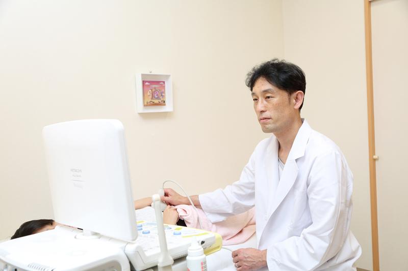 3.確実な診断と治療